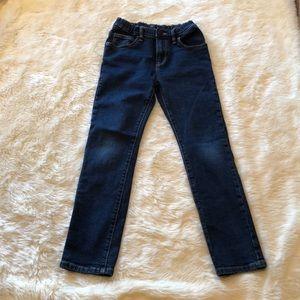 GapKids Skinny Stretch Jeans